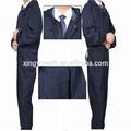 anti estática corto sobretodo ropa de trabajo pantalones cortos