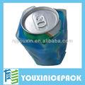 portátil refrigerador de la botella
