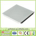 caliente la venta de techo de aluminio techos decorativos