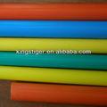 16mm eléctrica tubo de conducción de PVC