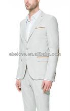 trajes de vestir para hombres