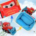 2013 Nuevos Productos Toy Cars Para Niños
