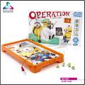 KIY-C029 juegos de mesa para niños