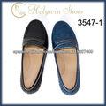 mujeres zapatos casuales ocio zapatos ocasionales dama