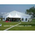 liri 25m exquisito carpa carpa para eventos y bodas