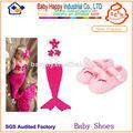 crochet bebé ropa del ganchillo y el patrón de zapatos de bebé