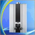 2013 nuevo calentador de agua sin tanque de diseño instantánea en China con buen precio y calidad