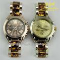 2014 relógios fabricados na china por atacado de china relógios