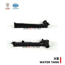 tanque de agua de plástico de radiador para VOLKSWAGEN 377121253B(DL-A075)