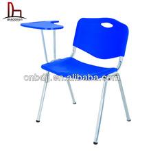 silla apilable estudiante plástico