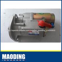 Motor de arranque NHR54 para JMC1040
