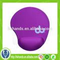 de alta calidad populares personalizados almohadillas eva ratón hacer en china