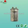 Sh cbb65a-1 condensador de aceite para la venta