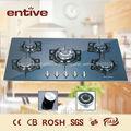 cocina de butano portátil estufa de gas