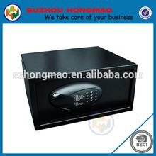 el hotel cajas de seguridad digital de código de seguridad cajas caja de seguridad electrónica