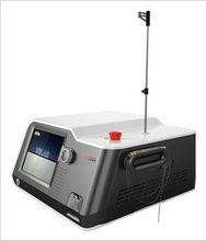 980nm/ 1470nm hemorroides láser