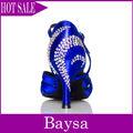 las mujeres los zapatos de baile de salón latino zapatos baile