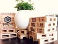 utiliza epal euro paletas de madera precio