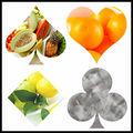 micronutrientes fertilizante líquido