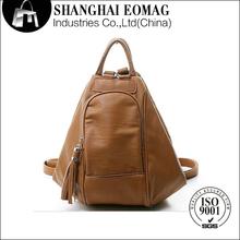 venta de mochilas señoras mochilas en venta