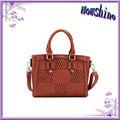 Mais novo estilo China senhoras bolsas importadas china