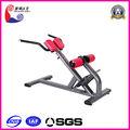 2013 novo quente Voltar Exercício Máquina máquinas de musculação