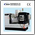 VM850 fresadora cnc