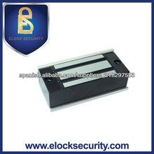 Cerraduras del gabinete magnéticos 120 libras (60 Kg)