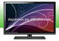 lcd al por mayor tv Nuevo estilo LCD TV de Venta barato TV LCD