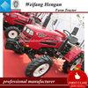 /p-detail/mini-tractor-300000204786.html