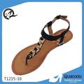 suelas para sandalias decoradas