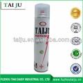 Pulvérisation d'un insecticide pyréthrinoïdes/ménage. desinsectiseur/aerosol insecticide spray