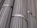 peso de deformada de alta elasticidade barras de aço