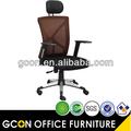 ejecutivo silla de oficina muebles imágenes gcon gsa023 producto