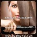 de alta temperatura alisadores de pelo