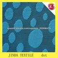 textiles y tejidos
