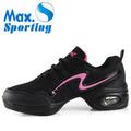 Cantidad de ventas grande en baile de salón Zapatos de las mujeres / Salsa Dancing Shoes / Zapatos de baile de Salsa