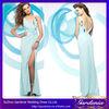 /p-detail/2014-nova-moda-ver-atrav%C3%A9s-do-la%C3%A7o-ruched-azul-c%C3%A9u-aberto-perna-de-vestidos-de-noite-900003681886.html