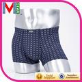 funky roupas de homens de pijama de flanela set 88071 boxer