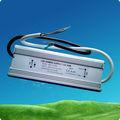 60W 5A IP67 Transformador de 12v 230v
