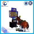 tablero riginal IC máquina Estimulador Racing máquina Juego de Caballos juego de equitación