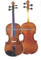 violin profesional,violin estudiante barato
