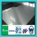 plancha de acero ASTM A36