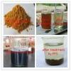 /p-detail/tratamiento-qu%C3%ADmico-de-aguas-residuales-300000052986.html