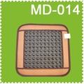 massagem colchão MD-014