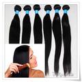 Virgen brasil extensiones de pelo remy de cabello