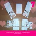 kits de costura suministros para hotel/hotel de alta calidad kits de costura