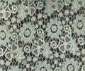 nuevo tejido de algodón 100%