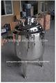 Tinta comestível tanque de mistura( bls)
