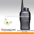 baratos de radioaficionados de mano radio de dos vías de radio